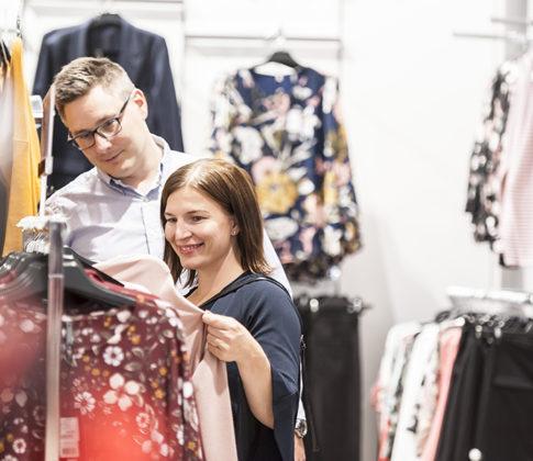 Kuluttajilla vahva luottamus talouskasvuun