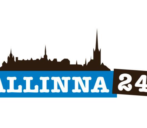 Meks tavoittaa nyt Tallinnan matkaajat