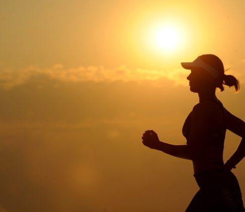 Terveys- ja hyvinvointiteema ilmestyy tammikuussa