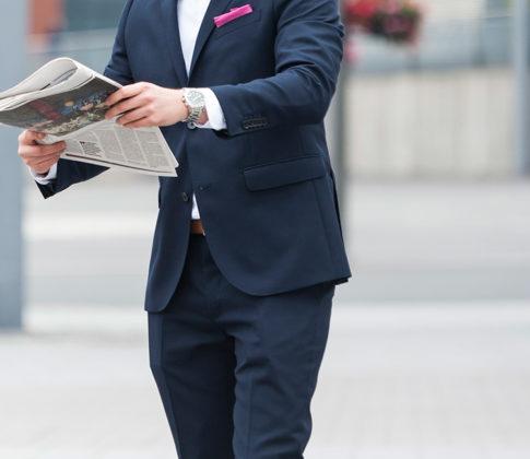 Maakunta- ja kaupunkilehdet perustivat uuden teematoimituksen – lukijoita 1,9 miljoonaa
