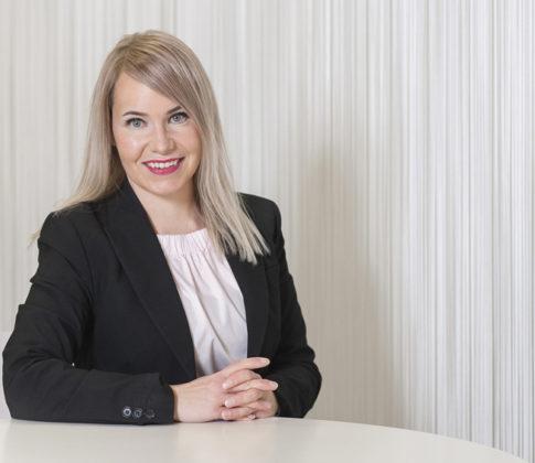 Mediatalo Keskisuomalainen panostaa B2B-markkinointiviestintään