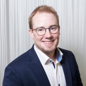 Tuomas Heinonen