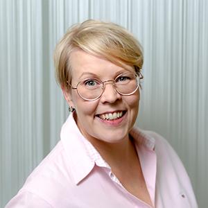 Maija Syyrakki IAB Finland ry:n hallitukseen