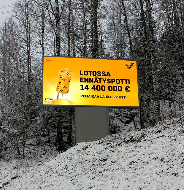 Lappeenranta: Vanha Viipurintie