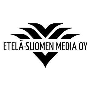 PK-seutu, Uusimaa, Turku, Tampere, Seinäjoki