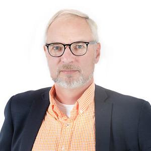 Jarkko Haukilahti