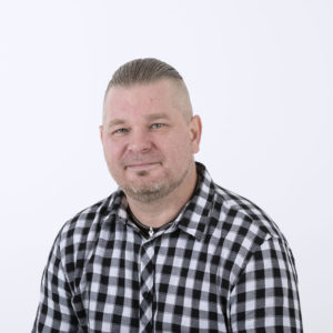 Jouni Hautalahti