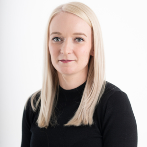 Marika Töyrylä