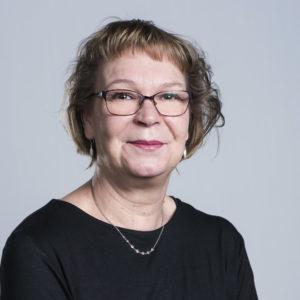 Susanna Kukkola
