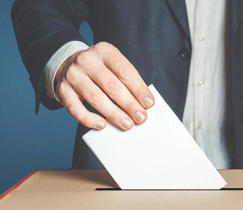 Kuntavaalit 2021 – tavoita äänestäjät vahvoilla paikallisilla mediaratkaisuilla