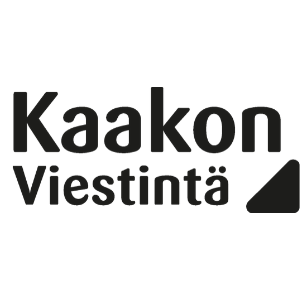Etelä-Karjala, Kymenlaakso, Etelä-Savo
