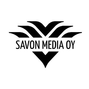Pohjois-Savo + Pieksämäki