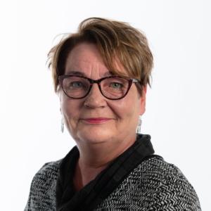 Arja Husso