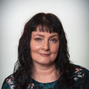 Eliisa Fihlman