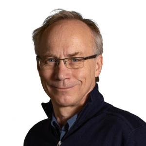 Jukka Eskelinen