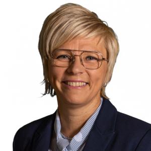 Kirsi Hotokka