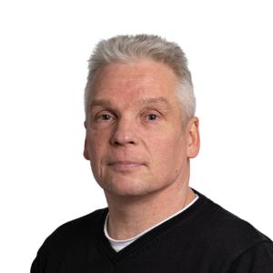 Marko Hirn