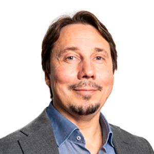 Sami Hyvönen