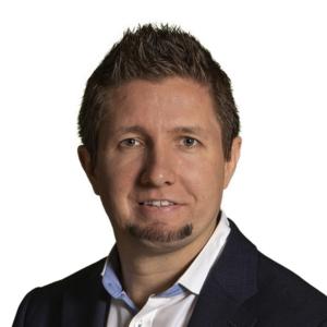 Markku Olkkonen