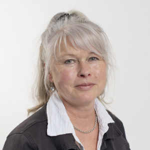 Merja Lankinen