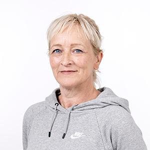 Sari Tanskanen