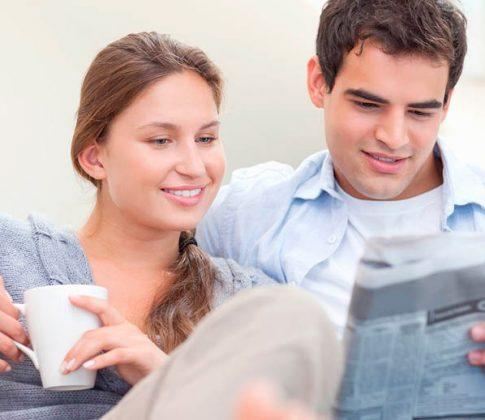 Sanomalehdet ovat edelleen nuorten aikuisten mielestä ylivoimaisesti luotettavin media