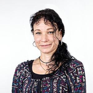 Susanna Meri